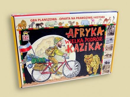afryka_kazika