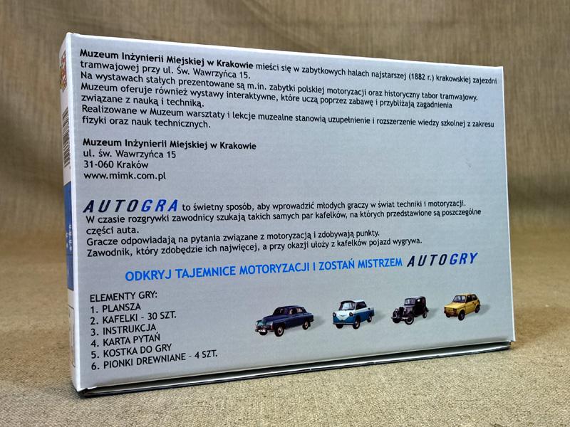 auto_01