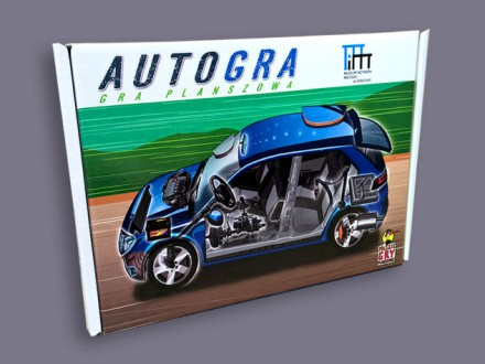 auto_gra
