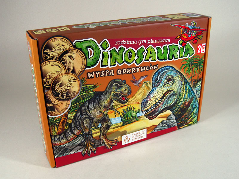 dinosauria_12