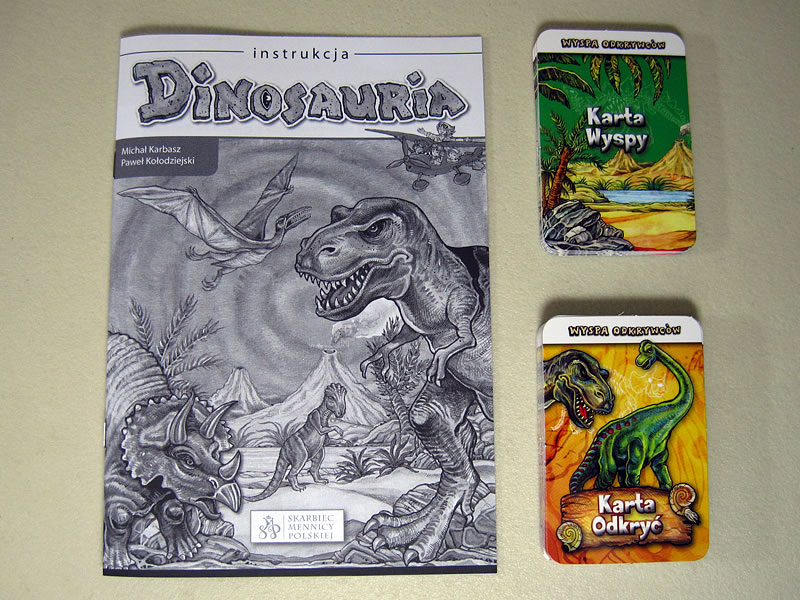 dinosauria_27