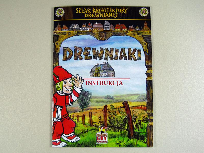 drewniaki04