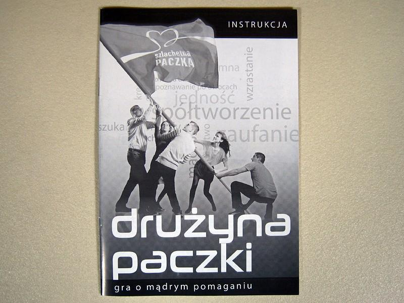 druz_pak_08