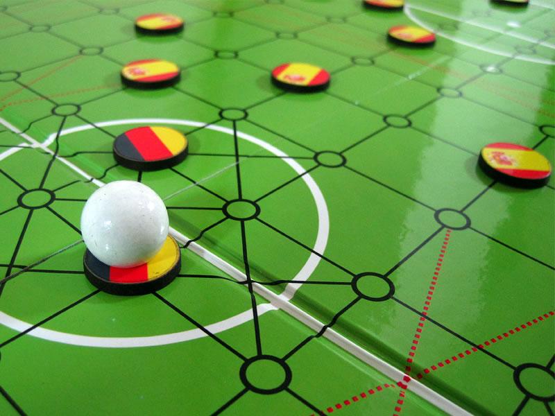football_07