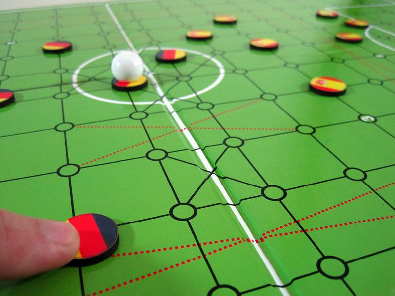 football_08
