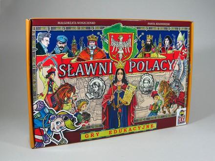 slawni_polacy01