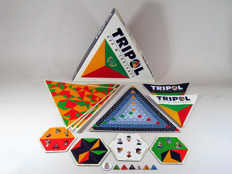 tripol_22b