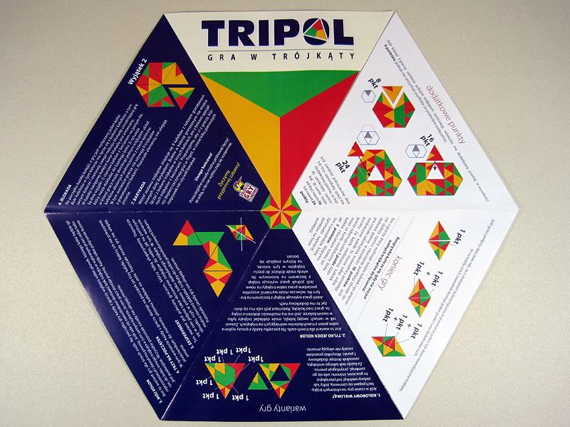 tripol_36
