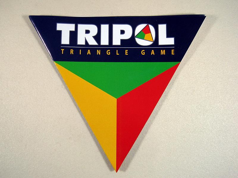 tripol_55