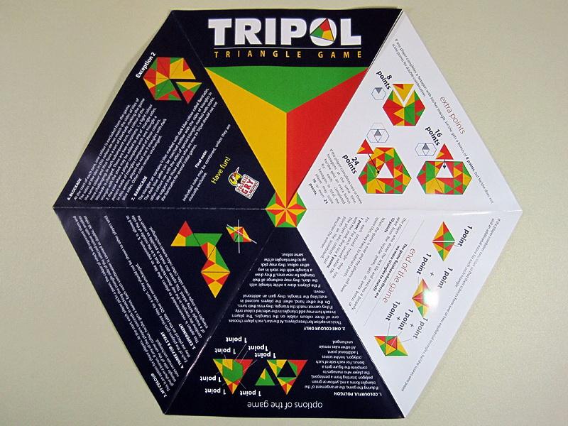 tripol_56