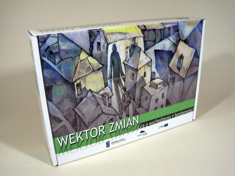 wektor_01