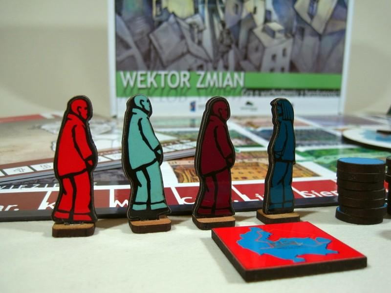 wektor_04