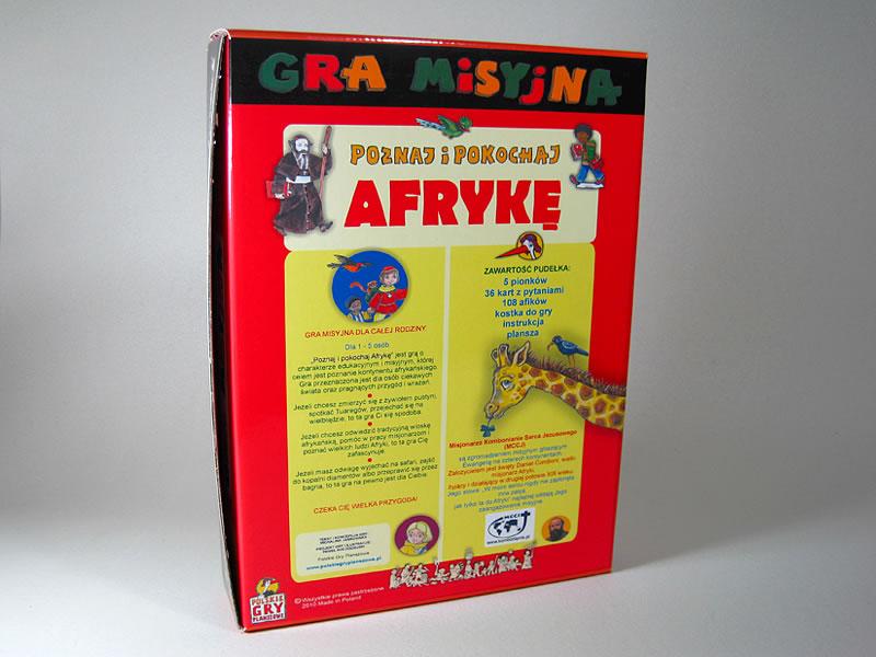 afryka02