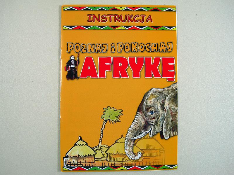 afryka10