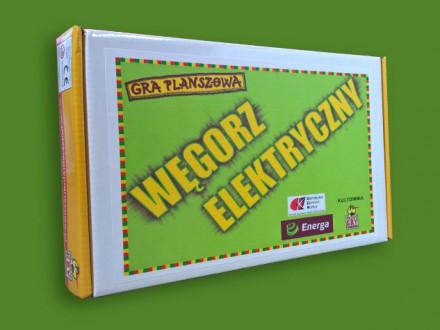 elektryczny_wegorz