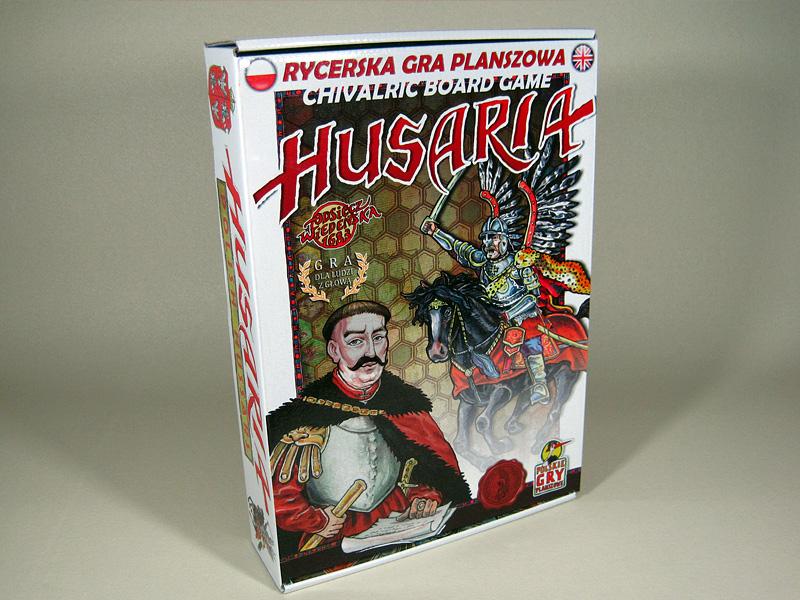 husaria_30