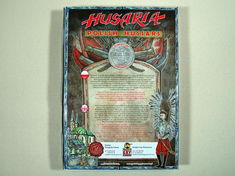 husaria_31