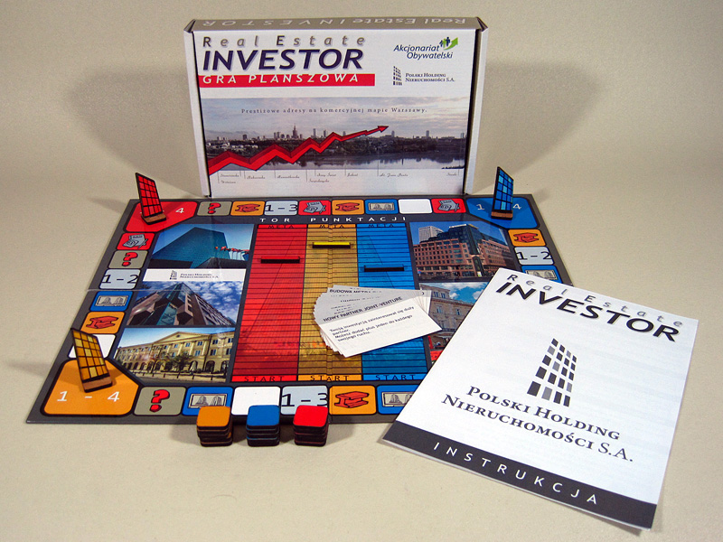 inwestor17