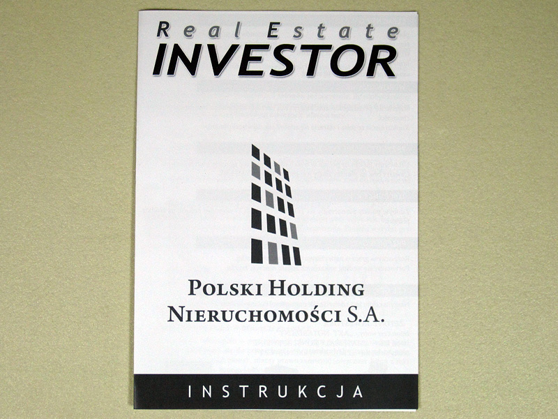 inwestor38