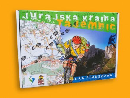 jurajska_kraina