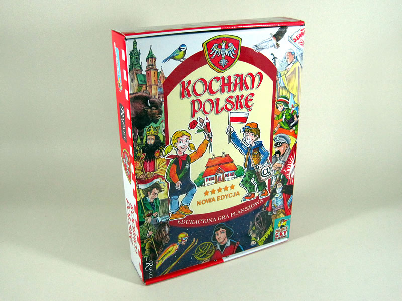 kocham_polske0004