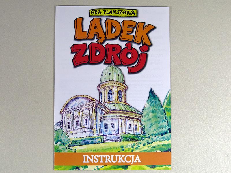 ladek_zdroj04