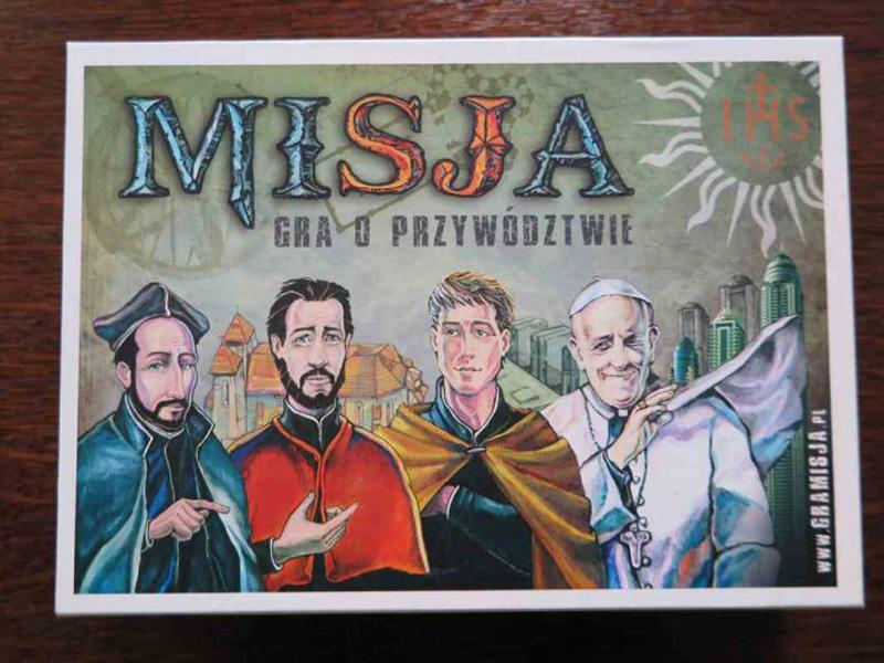 misja_03