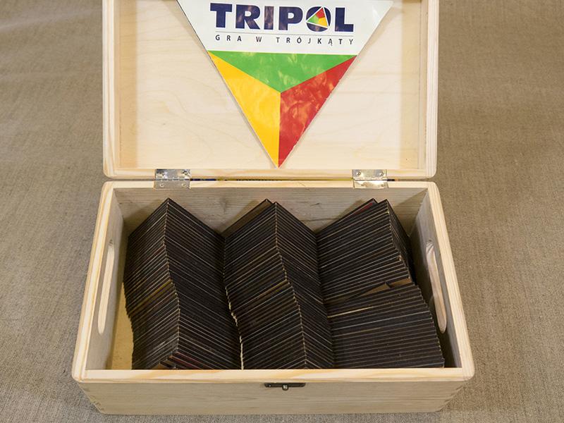 tripo_02